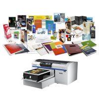 Sap-thumb-Printing