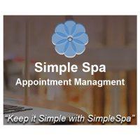 Sap-thumb-SimpleSpa
