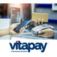 Sap-thumb-VitaPay01