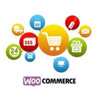 Sap-thumb-WooCommerce