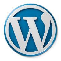 Sap-thumb-WordPress